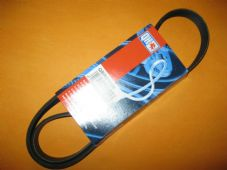 FIAT PUNTO 1.1i (93-99) NEW POWER STEERING BELT - QBR4706